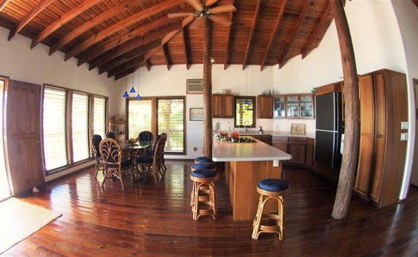 113_pinepointbeachhouse45