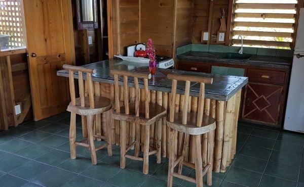 11casadelrisa-kitchena