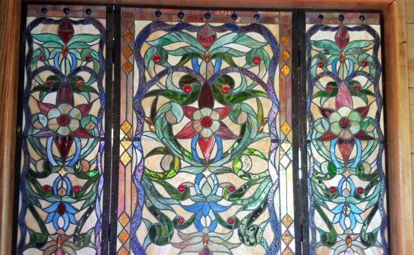 16casadelrisa-window