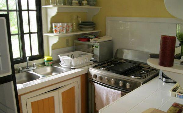 11 Kitchen-1