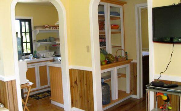 13 Kitchen-Pantry-1