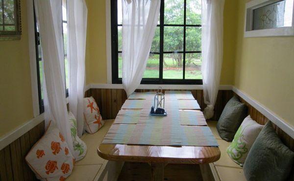 6 Dining-Area-1