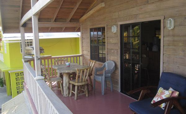 Porch-Area-1