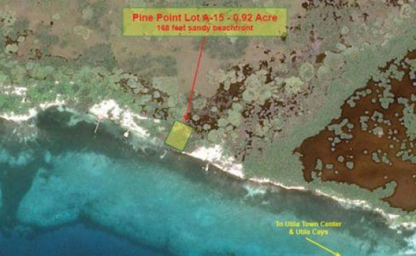 Location-on-Utila-detailed-2-488x326