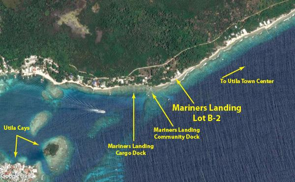 Lot-B2-Google-Utila-Location-Detailed-Annotated