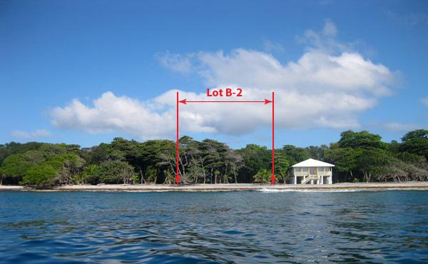 Mariners-Landing-Lot-B-2-annotated